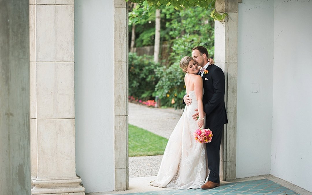 Stephanie & Aleks | Moraga California Wedding