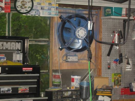 Cheap Exhaust Fan For Makeshift Paint Booth Img 2244 1 Jpg