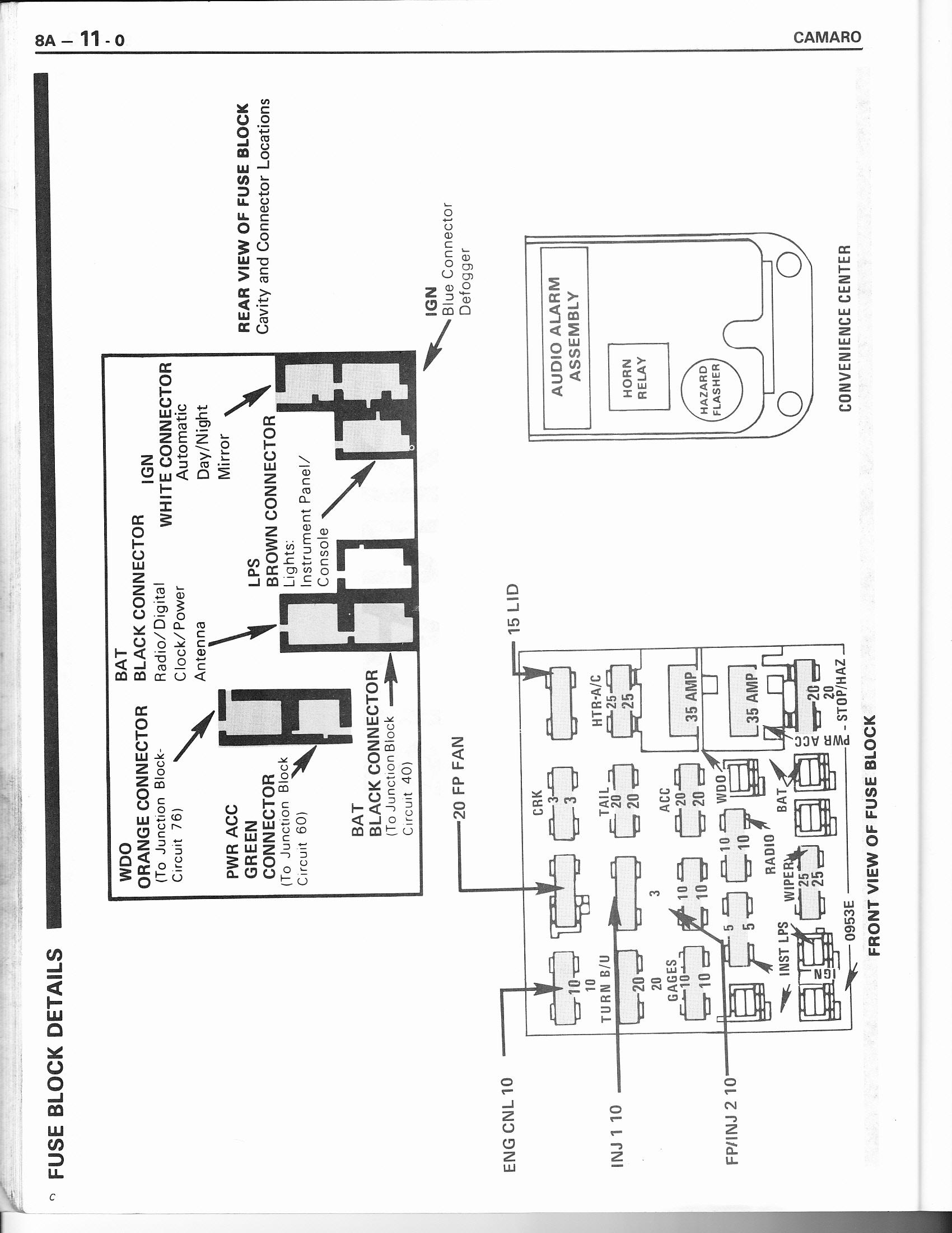 700r4 Transmission Wiring Diagram Further 700r4 Lockup Wiring Diagram