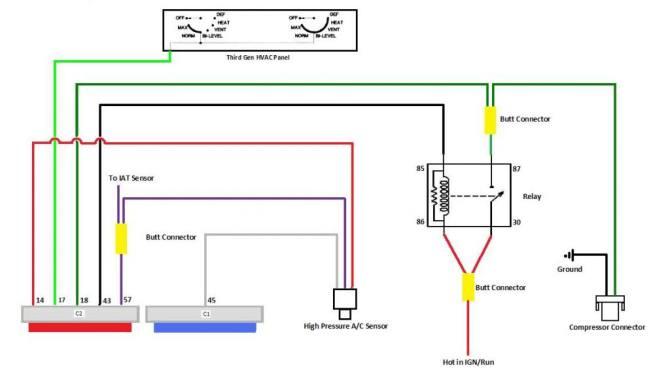 diagram 5 3 chevy swap wiring diagram full version hd