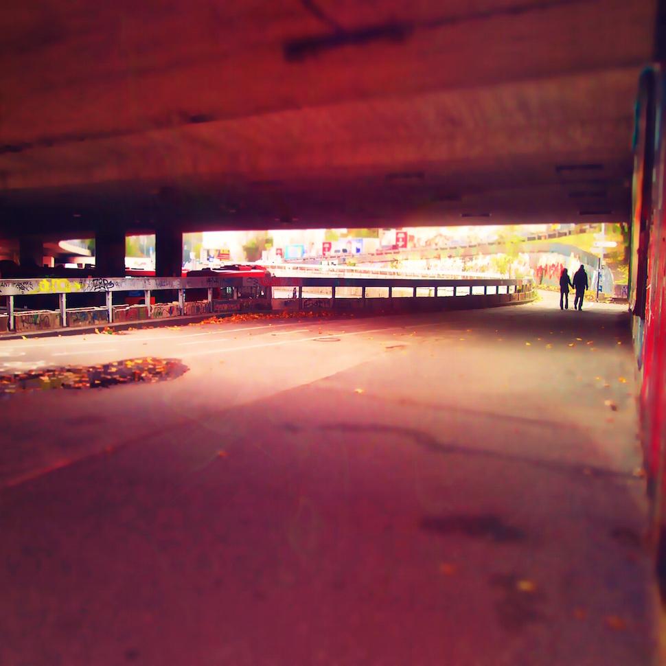 the_underpass_by_karen_boissonneault-gauthier