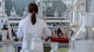 Australian biomedical research