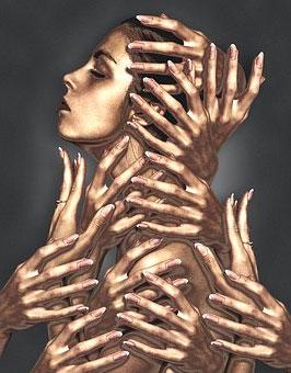 woman-art