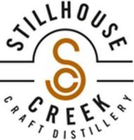 stillhouse creek distillery