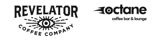 Revelator Octane Coffee