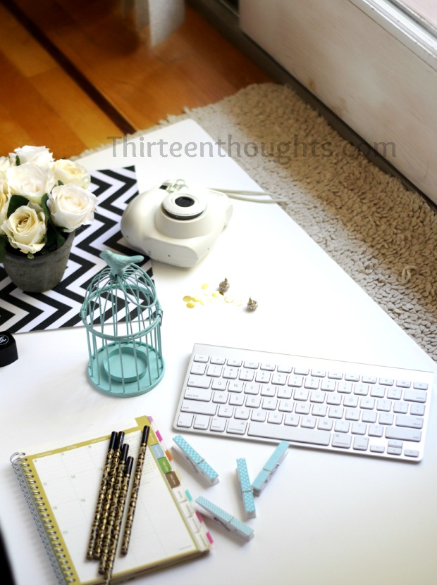 tips for photography for beauty bloggers