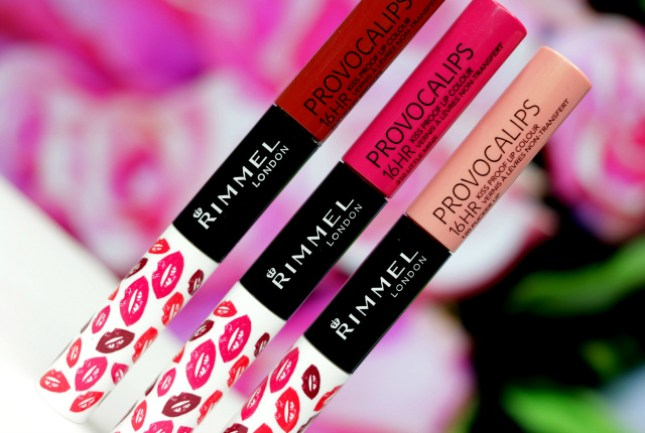 Rimmel-Provocalips-review-US