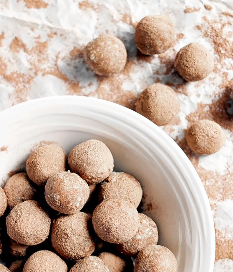 Medjool Dates Sweet Snack Recipe #dessert #vegan #recipe #snack