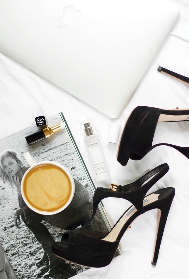 10 lifestyle blogs to follow