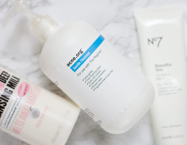 acne.org-cleanser
