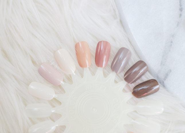 best-Essie-polishes