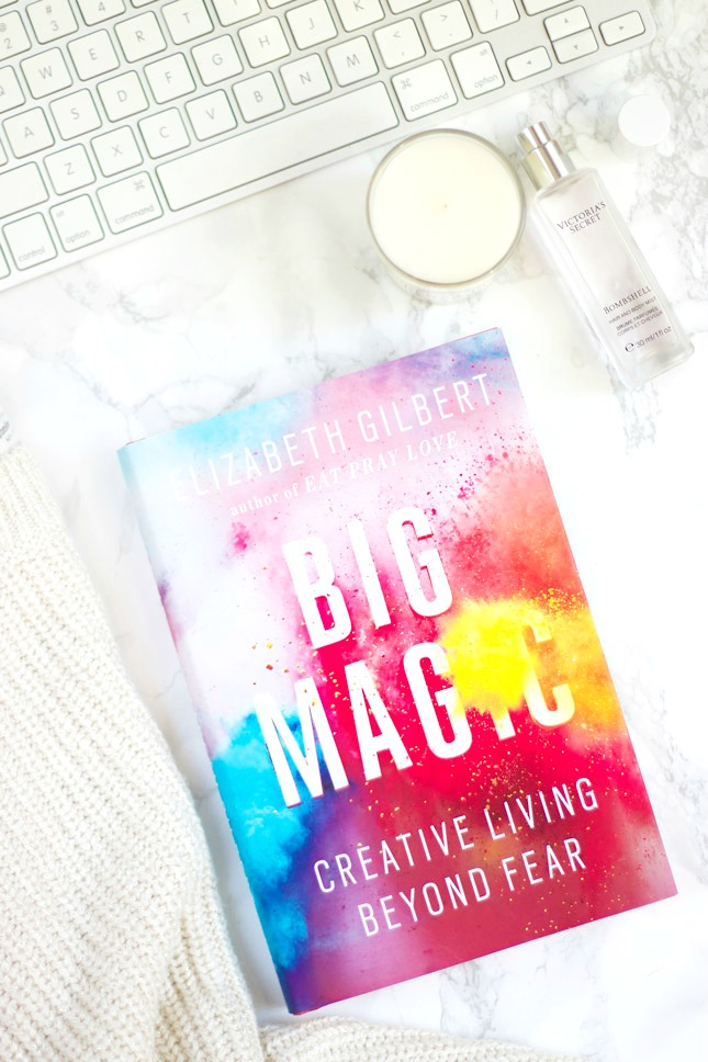 Elizabeth-Gilber-Big-Magic-Review