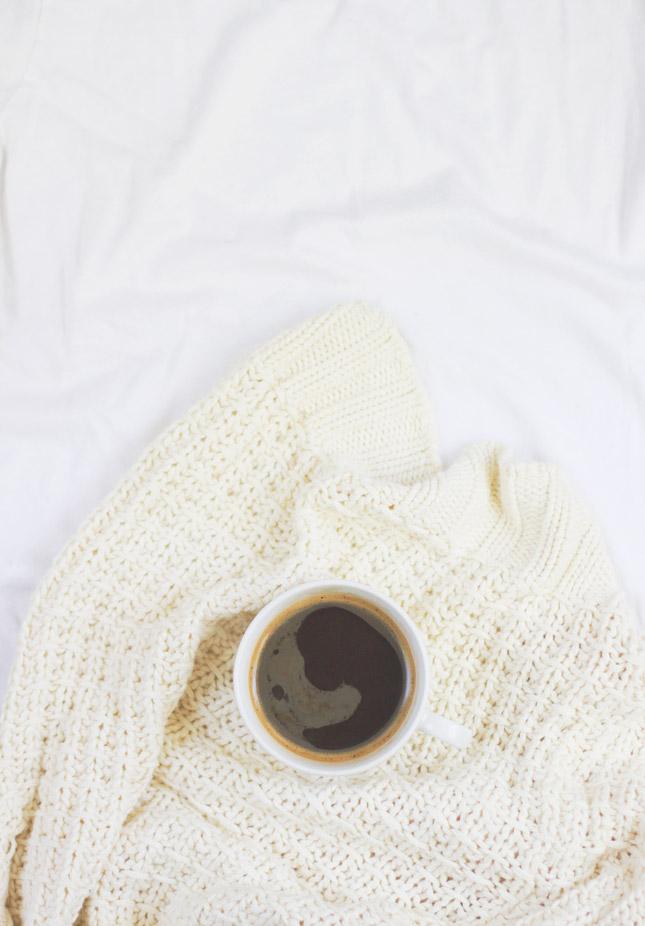 lifestyle-blog-2015