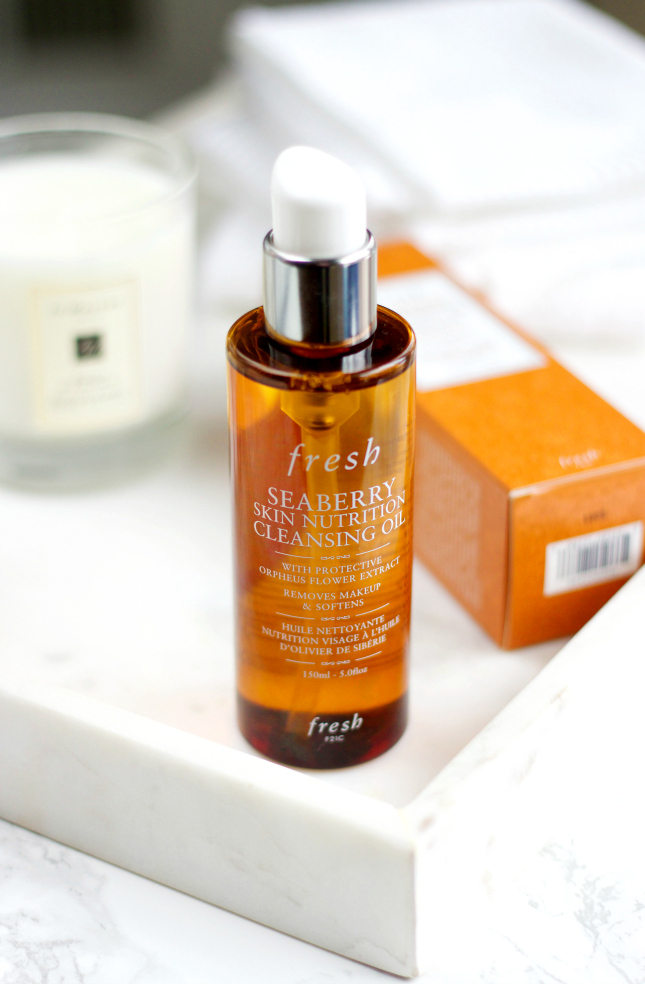 Fresh-skin-Nutrition-Cleansing-Oil