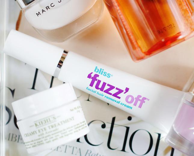 bliss-fuzz-off