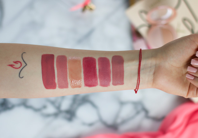everyday-lip-colors-swatches
