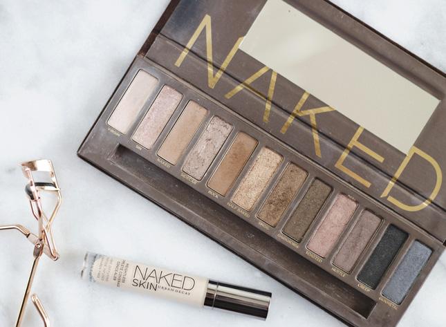 naked-palette-
