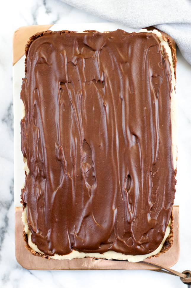 vegan-cake-recipe