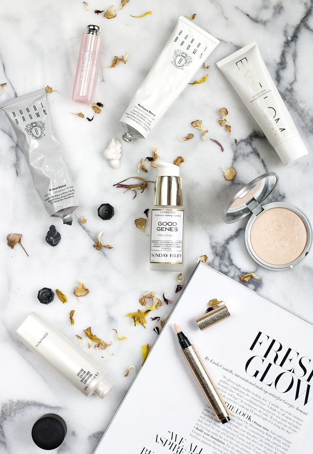pick-me-up-for-your-complexion