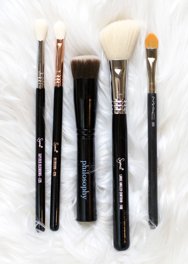 everyday-makeup-brushes