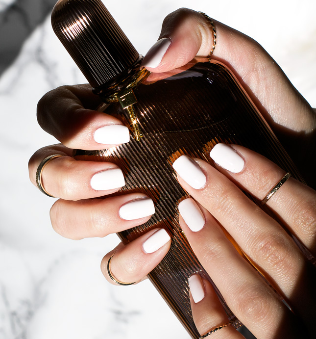 long-lasting-manicure-at-home