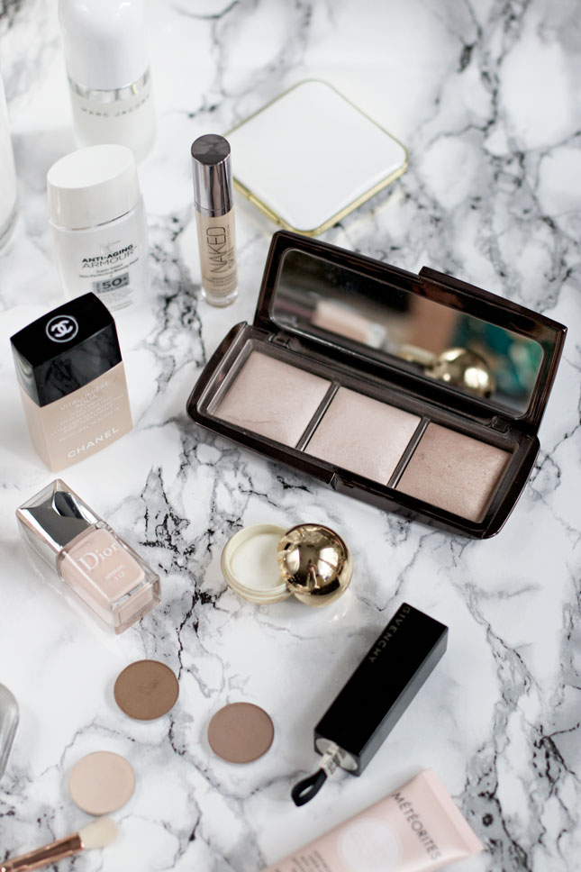 beauty-and-lifestyle-blog