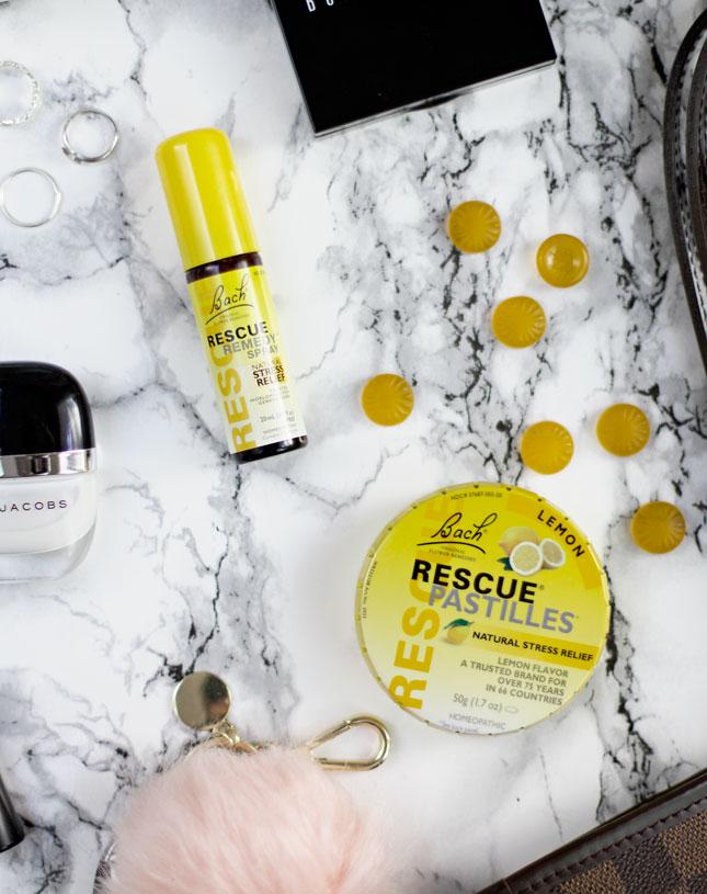 rewscue-remedy-review