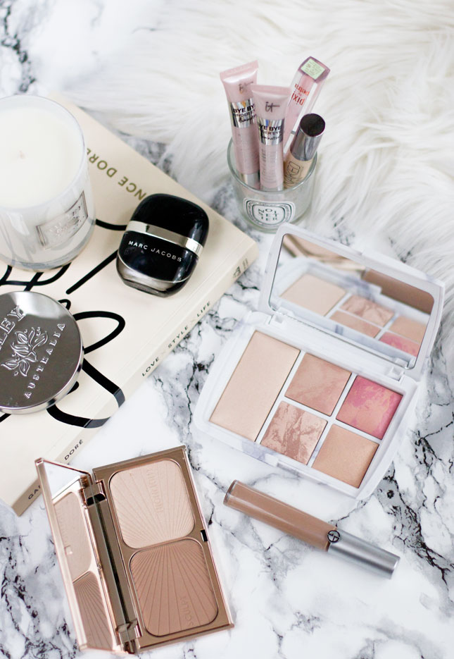 thirteen-thoughts-beauty-and-lifestyle-blog
