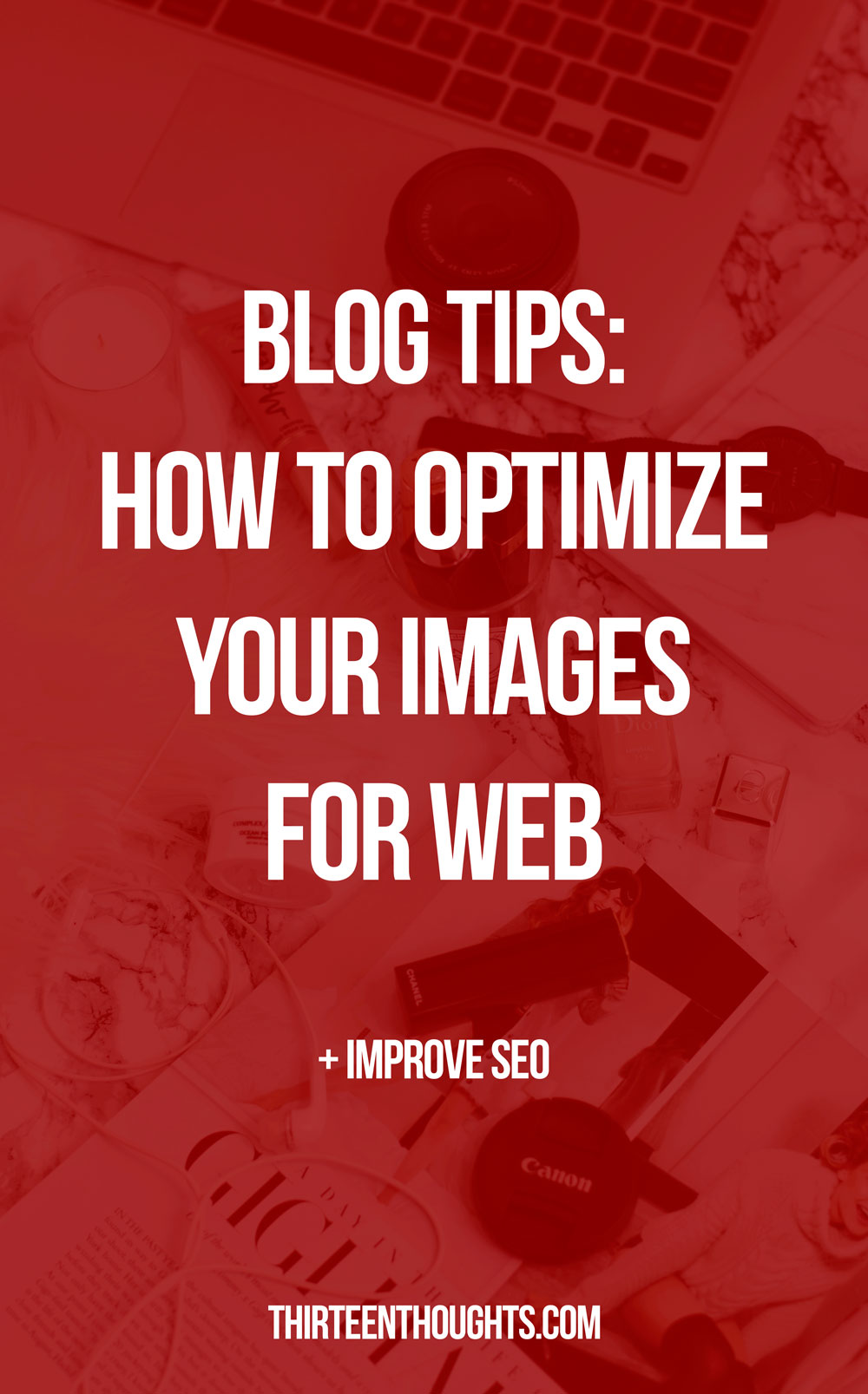 optimize-blog-images-seo