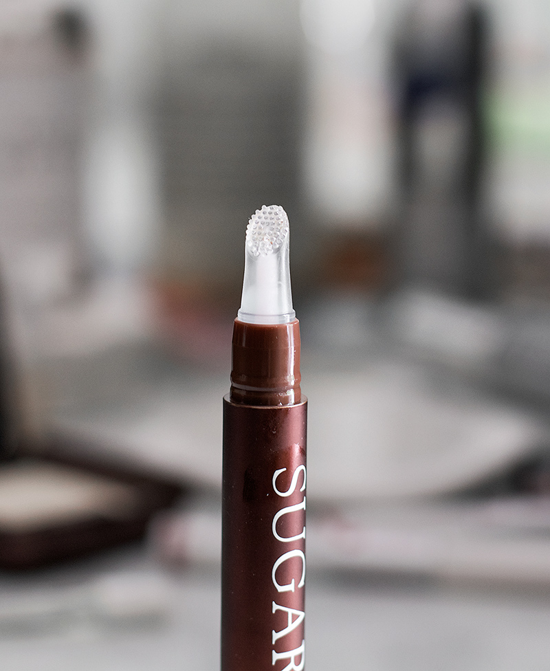 Fresh-Sugar-Lip-Treatment-Perfecting-Wand