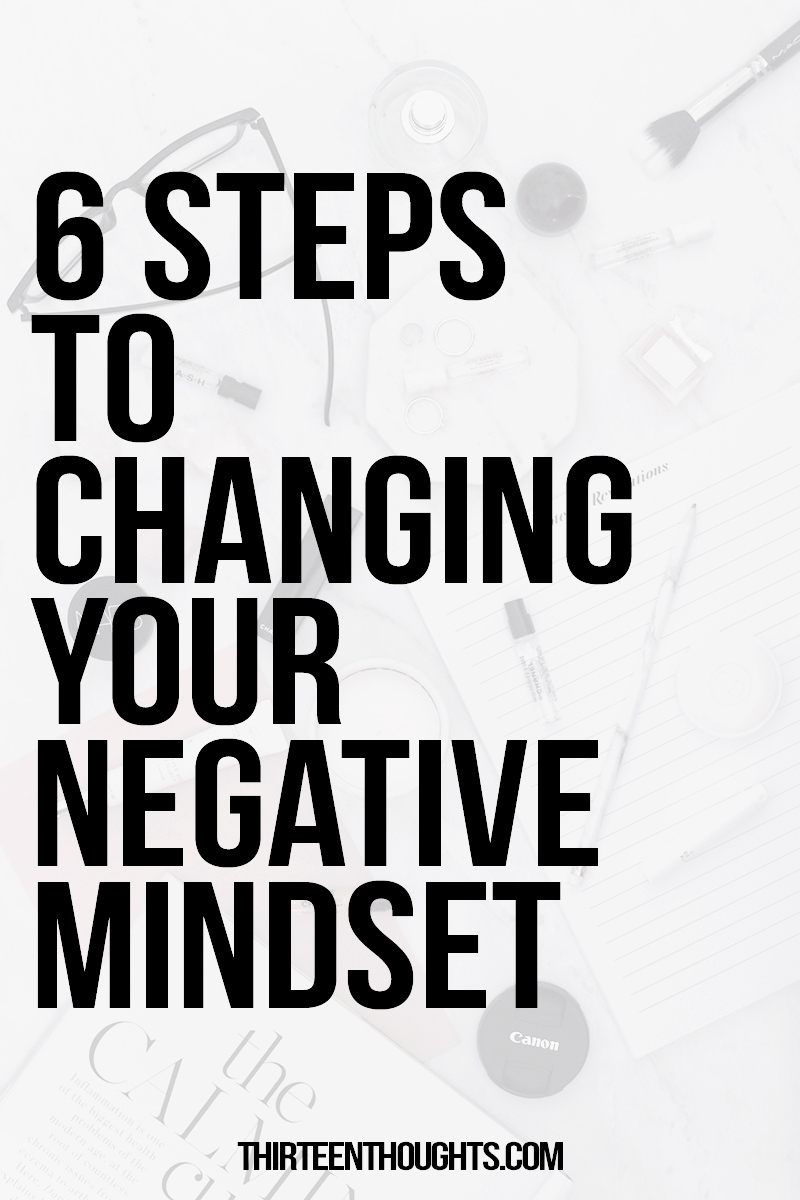 how-to-change-a-negative-mindset