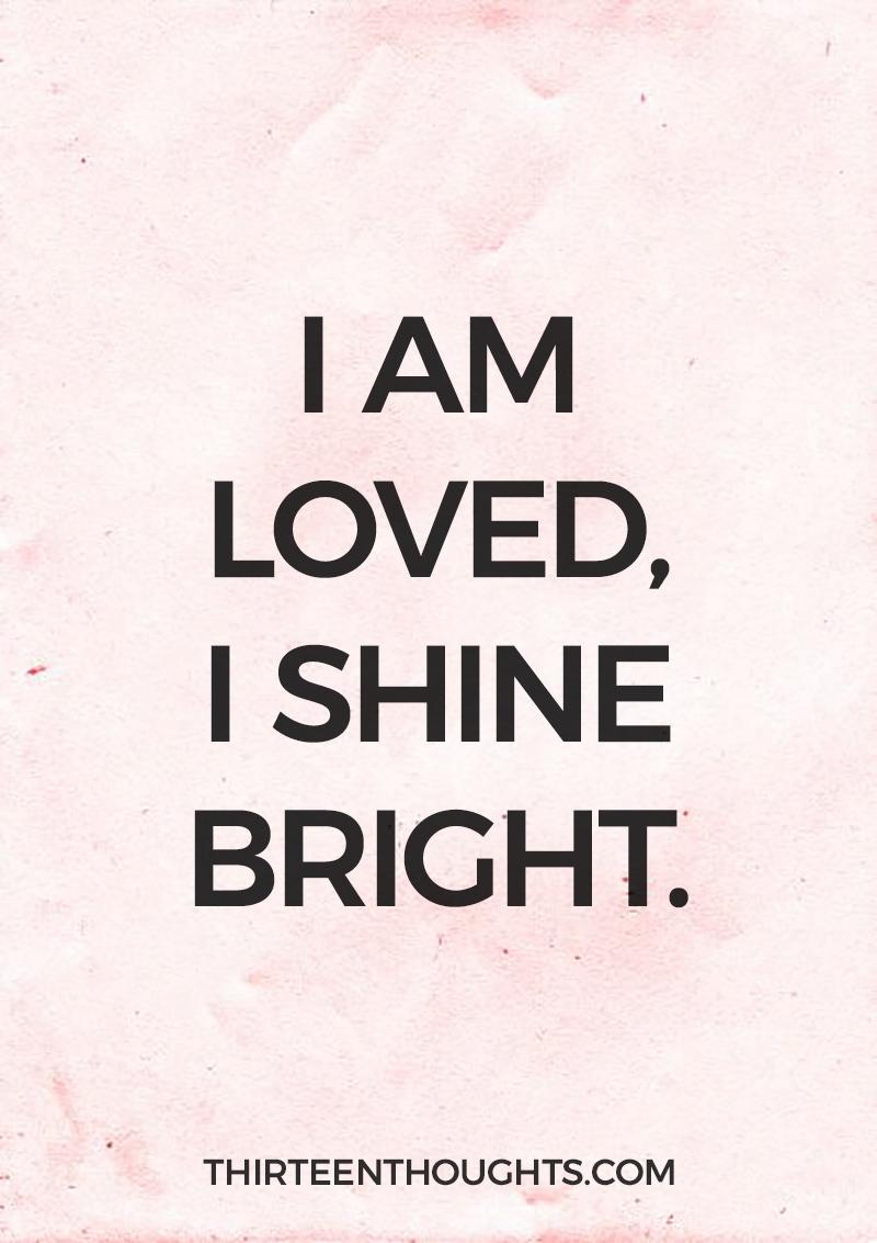 I-am-loved-affirmations