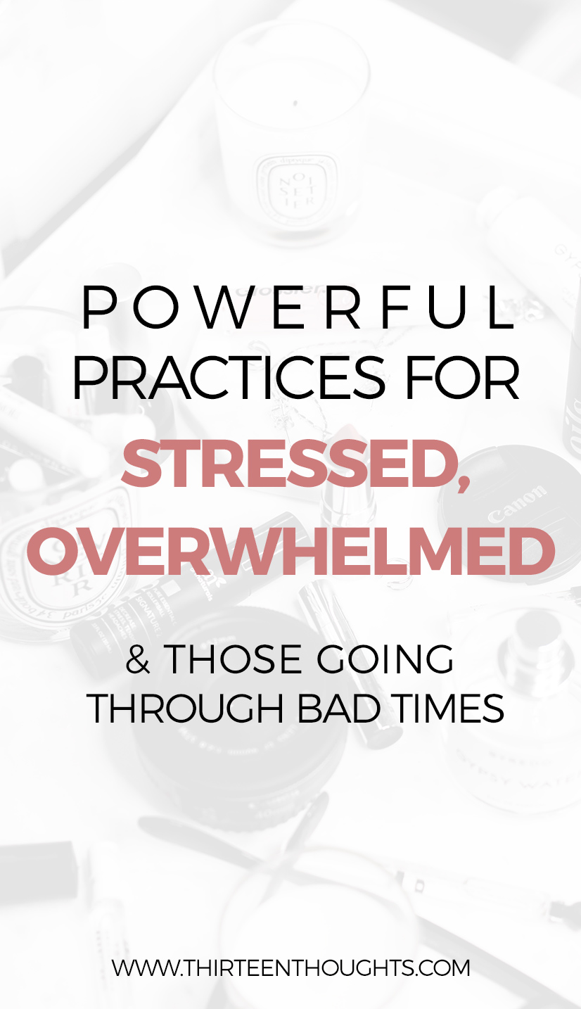 Practices-for-Stressed-and-Overwhelmed
