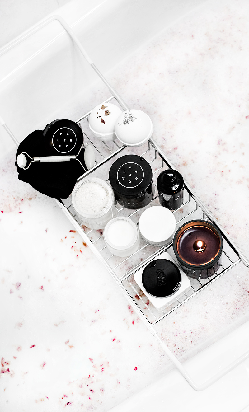 Autumn-Pamper-at-Home