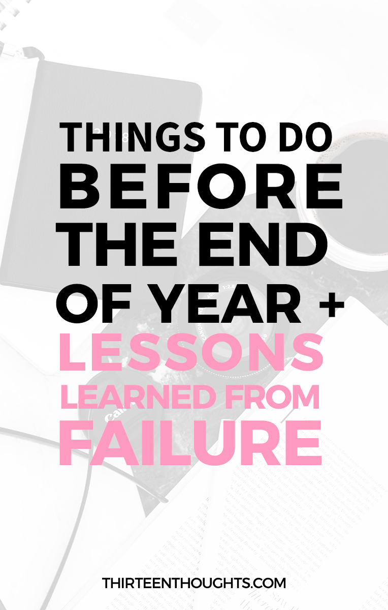 Lessons-Learned-from-failure