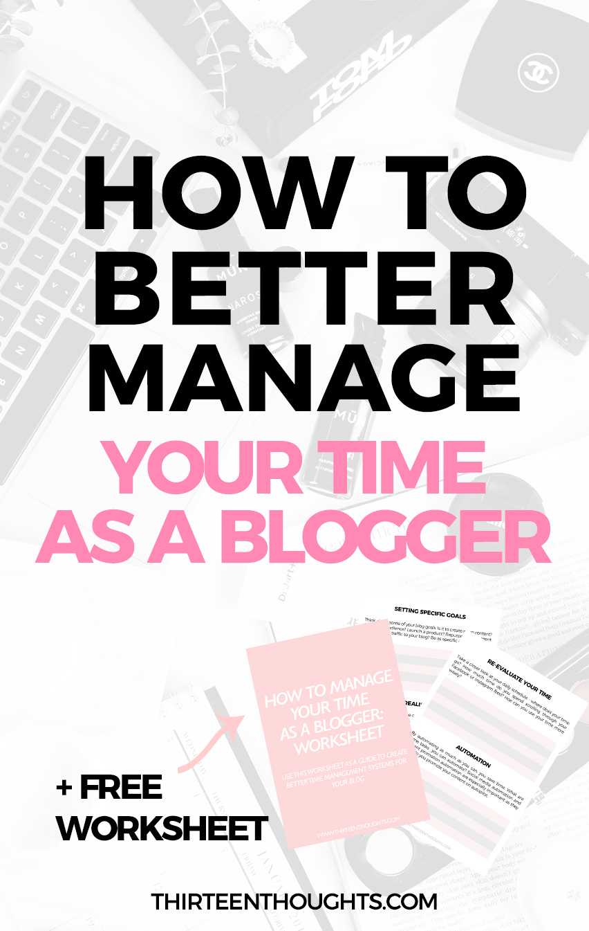 TIME-MANAGEMENT-TIPS-FOR-BLOGGERS
