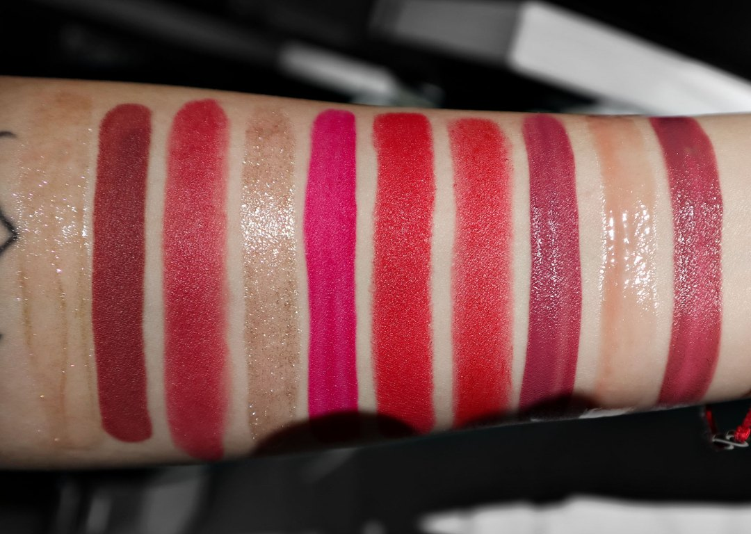2019-Spring-Lipstick-Colors