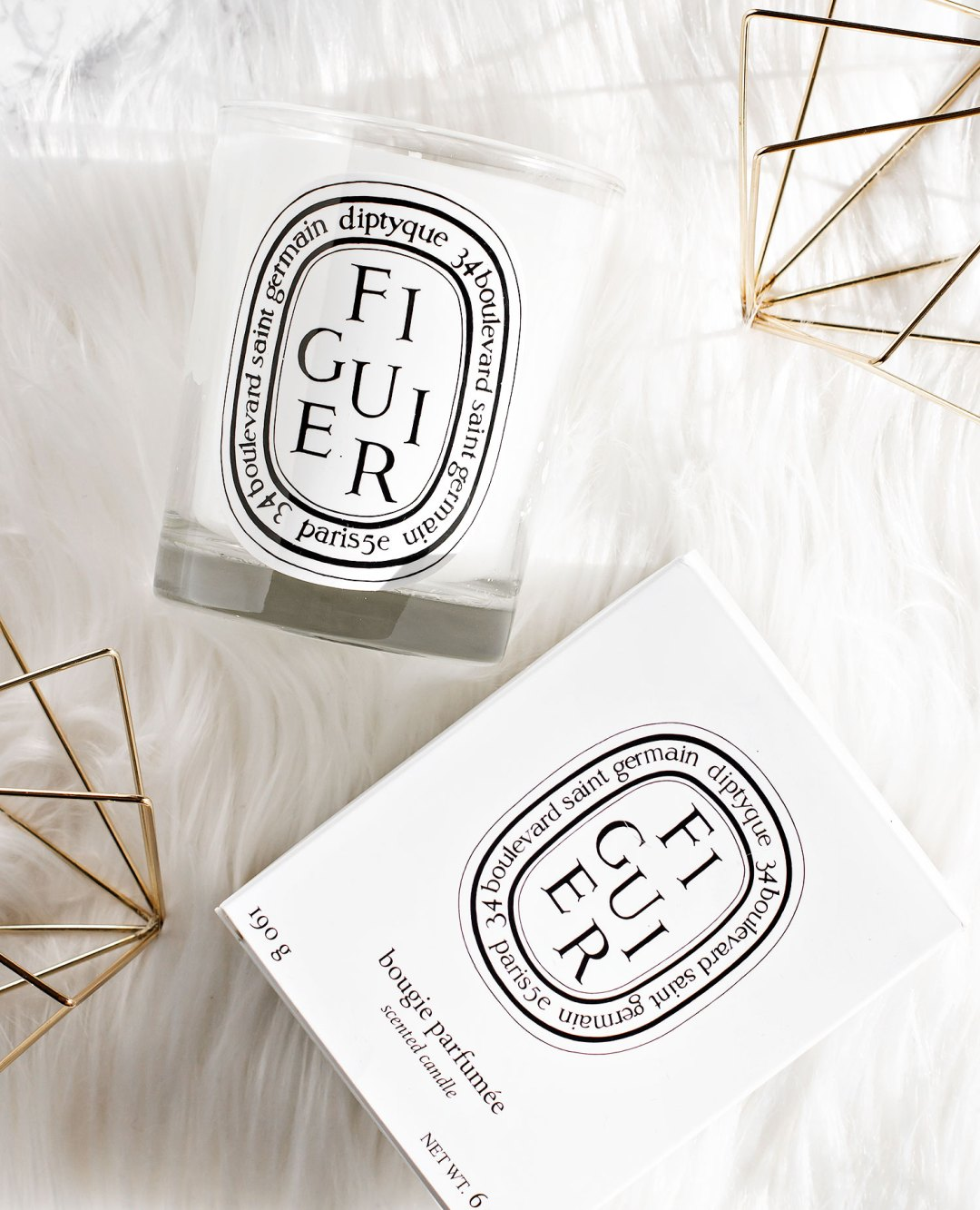 Diptyque-Figuier-Candle-Gift