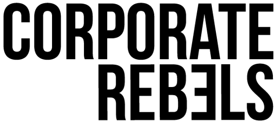 Corporate Rebels Partner