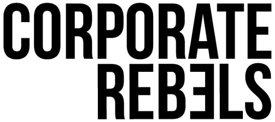 Corporate Rebels Partner