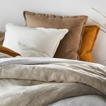 The Best Boho Bed Linen This 1870 House