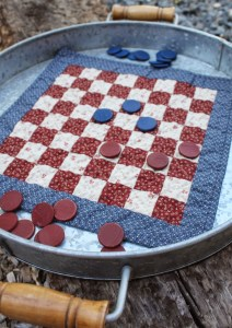 National Quilting Day Roundup