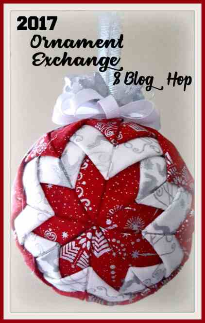http://www.thisautoimmunelife.com/2017/11/16/2017-ornament-exchange-blog-hop/#.7JEEBH6E