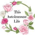 thisautoimmunelife