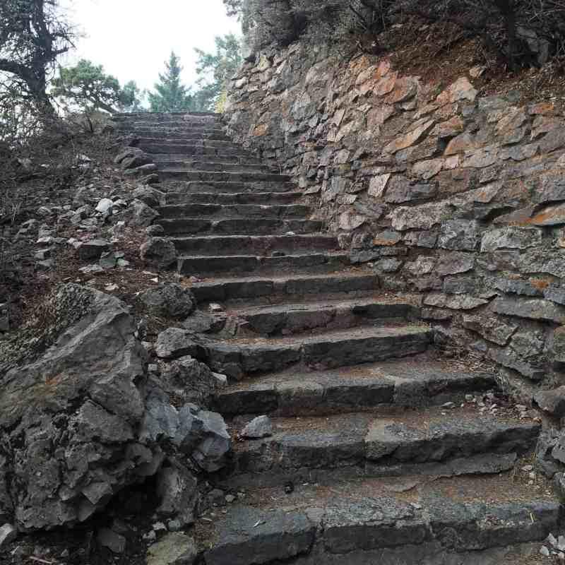 Camp and Explore: Lewis & Clark Caverns
