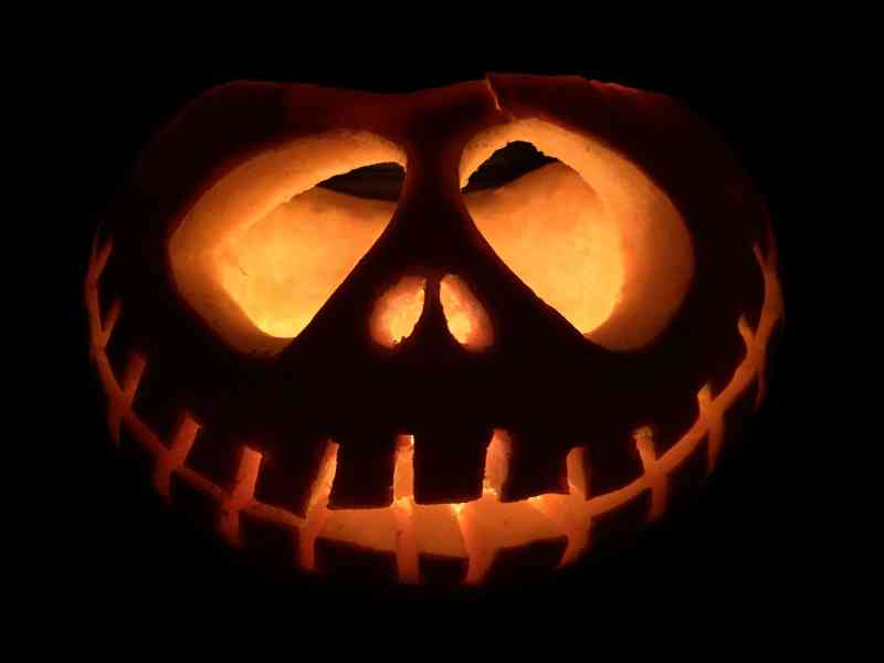 Have some fun with your family this Halloween season! Here are Family Friendly Halloween Events: Calgary and Edmonton Areas!