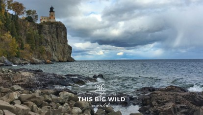 The Most Scenic State Park (in Every State) – This Big Wild