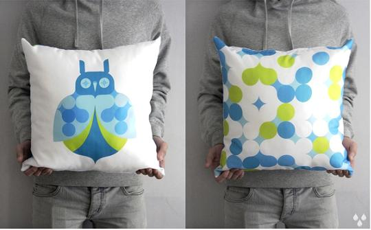 creative pillows (1)