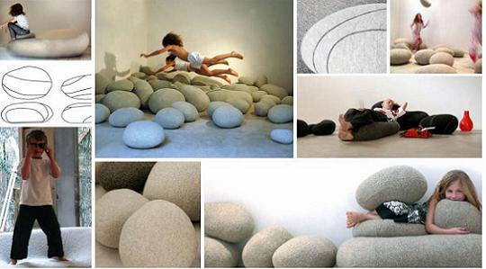 creative pillows (4)