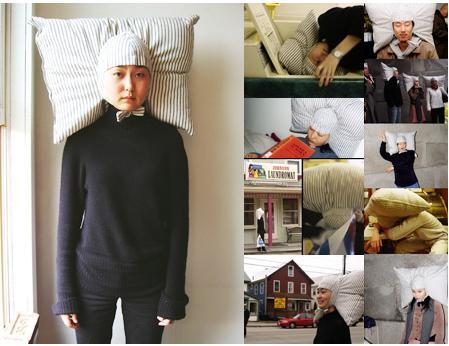 creative pillows (7)